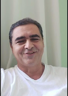 Marcus Diogo tranquiliza militantes e amigos de Guarabira em vídeo