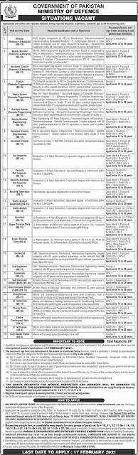 ministry-of-defence-jobs-2021-application-form-via-recruitments-com-pk