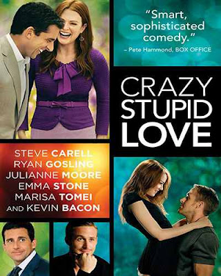 فيلم Crazy, Stupid, Love مترجم