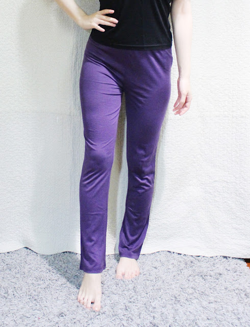 silkliving blog review, silkliving review, silkliving brand, silkliving New Zealand, silkliving silkspun long yoga pant, silkliving camisole, silk merino clothing, silkliving nz