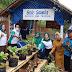Persiapan Komprehensif Neglasari Sebagai Desa Wisata di Kabupaten Tasikmalaya
