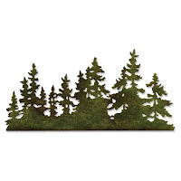 http://www.scrappasja.pl/p12164,661604-sizzix-thinlits-die-tree-line.html