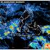 BMKG: Waspada Potensi Hujan Lebat pada 24-29 Januari 2020