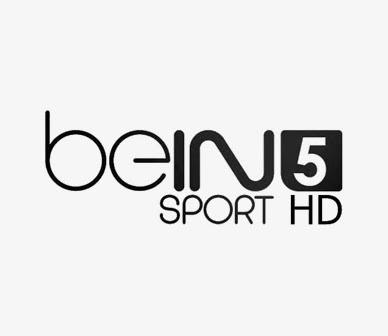 بث قناة بي إن سبورت 5 بث مباشر-موقع تكنوسبورت