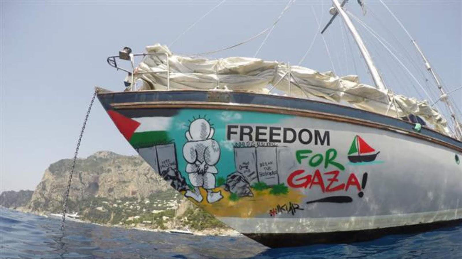 Australia mulai di kucilkan di PBB karena menentang hak-hak Palestina