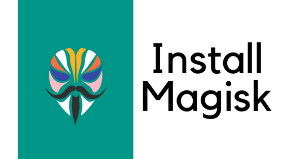How to install Magisk on Redmi Redmi Note 5/4A/5A