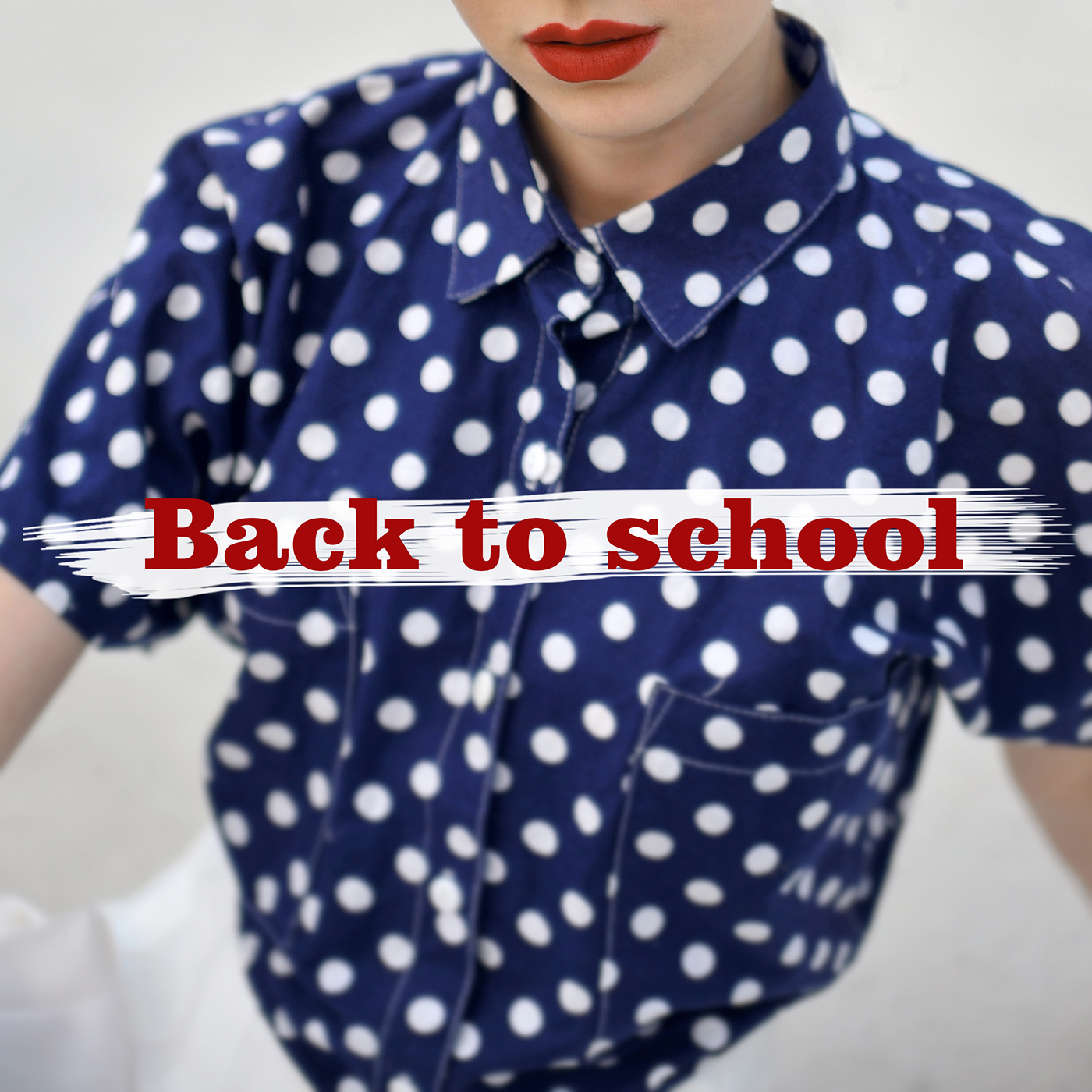 http://idabebe.blogspot.com/2017/10/powrot-do-szkoy-back-to-school.html