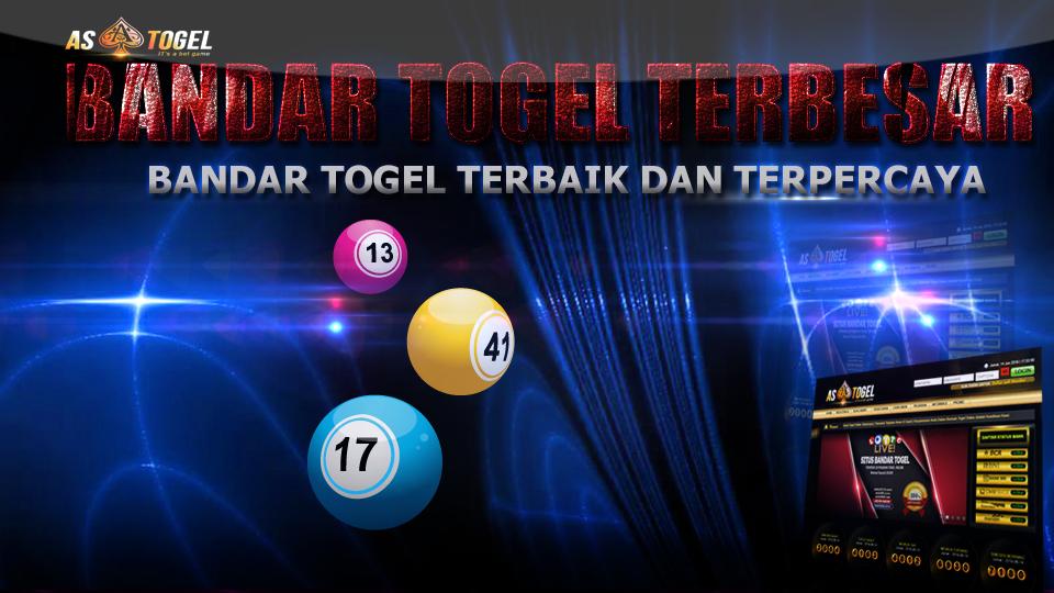 Panduan cara main togel colok naga di astogel bandar togel online terpercaya dan terbesar Indonesia.