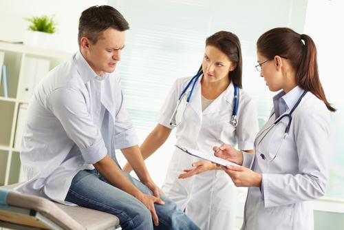 (Лечение суставов Одесса) Лечение коленных и тазобедренных суставов сделает лучший врач по суставам Одесса. Здесь качественное лечение коксартроза, артроза, артрита в Одессе