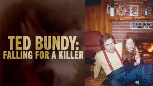 Ted Bundy Falling For A Killer Konusu Ve Fragmanı