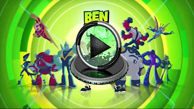http://theultimatevideos.blogspot.com/2016/08/ben-10-promo-1-2.html