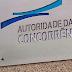 Autoridade da Concorrência está a procurar funcionários para várias áreas