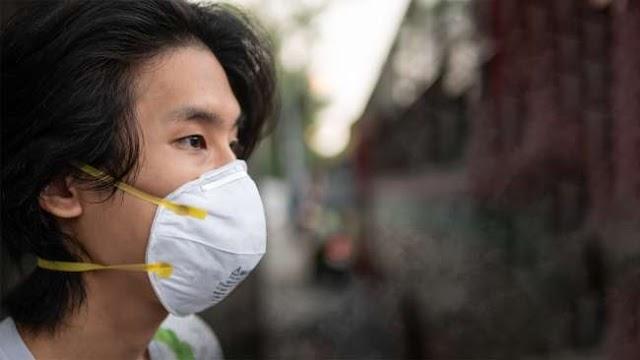ΠΟΥ: Υπάρχει ενδεχόμενο να εξαπλωθεί ένας νέος κοροναϊός που εμφανίστηκε στην Κίνα