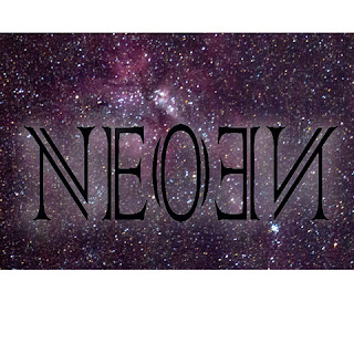 Neoen
