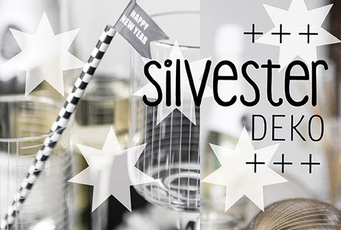 http://www.shabby-style.de/trends/silvester