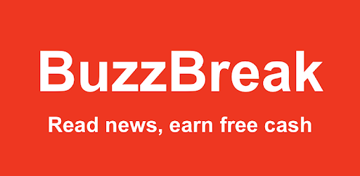 Buzzbreak Penghasil Saldo Paypal & Dana Terlegit Yang Terbukti Membayar
