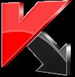 kapersky-android-antivirus