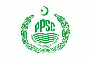 PPSC Jobs 2021 Advertisement No. 05 – Apply Online via ppsc.gop.pk