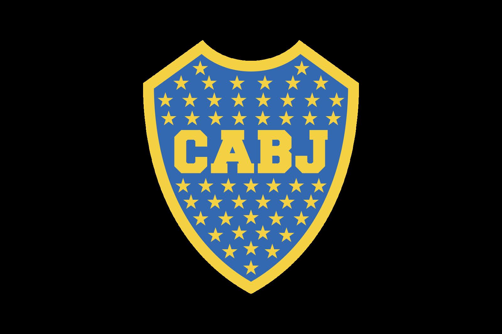 Home Design 3d Pictures Ca Boca Juniors Logo Logo Share