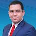 Constitución, reelección, referendo y Danilo
