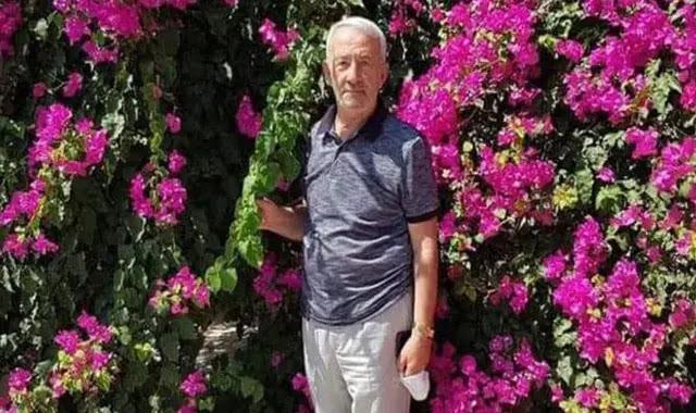 وفاة ابن شقيق الرئيس أردوغان بفيروس كورونا
