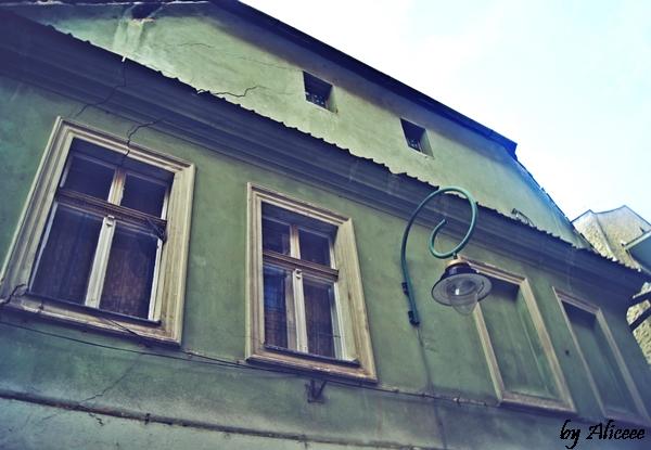 casa-veche-traditionala-brasov