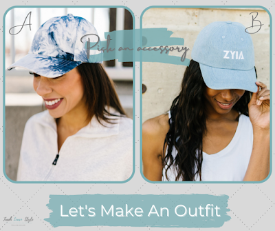 zyia tanks, zyia leggings, zyia hats, zyia sports bras, zyia outfit inspiration, outfit guide, outfit of the day, outfit of the week, zyia outfit, zyia coordinates