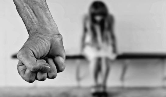Tydzień Pomocy Osobom poszkodowanym w wyniku przemocy rodzinnej (23 - 28 lutego 2017 roku)