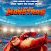 [News] Confira o trailer e cartaz de 'A Liga de Monstros' novo filme da Paramount Animation