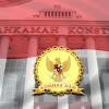 Lahirnya HAM dan Mahkamah konstitusi
