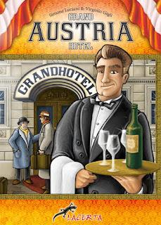 http://planszowki.blogspot.com/2016/11/grand-austria-hotel-recenzja.html