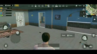 Pubg game how to play