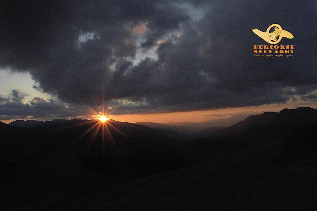 tramonto Iorio