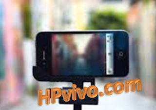 Tips Membersihkan Kamera HP yang Buram