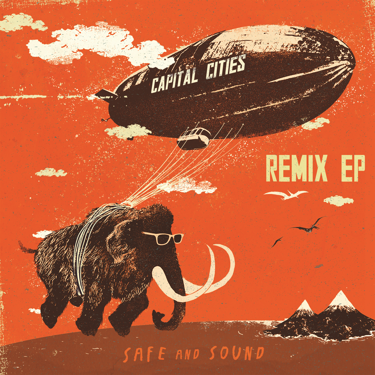 safe and sound capital cities free torrent download