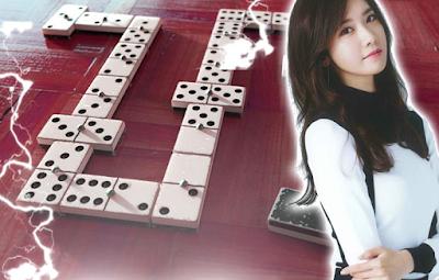 Cara Mudah Bermain Judi Poker Online Ager Mudah Menang