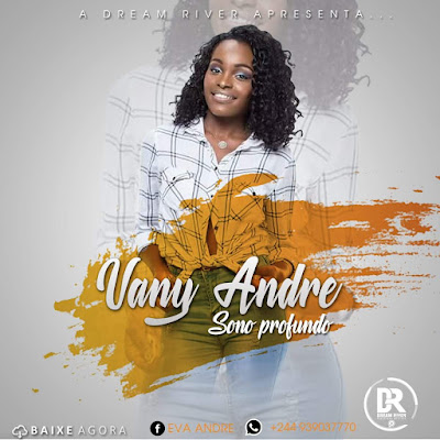 Vany André - Sono Profundo ( 2019 ) DOWNLOAD