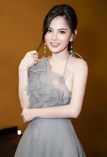 Phi Huyền Trang giải thích vụ việc bị tố giật chồng và có clip sex
