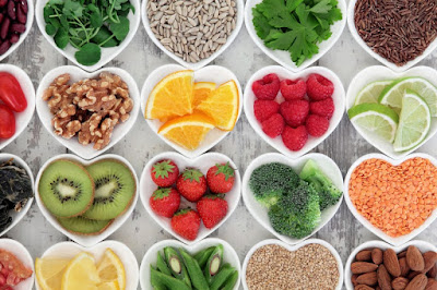 Les aliments anti cancer à consommer sans modération