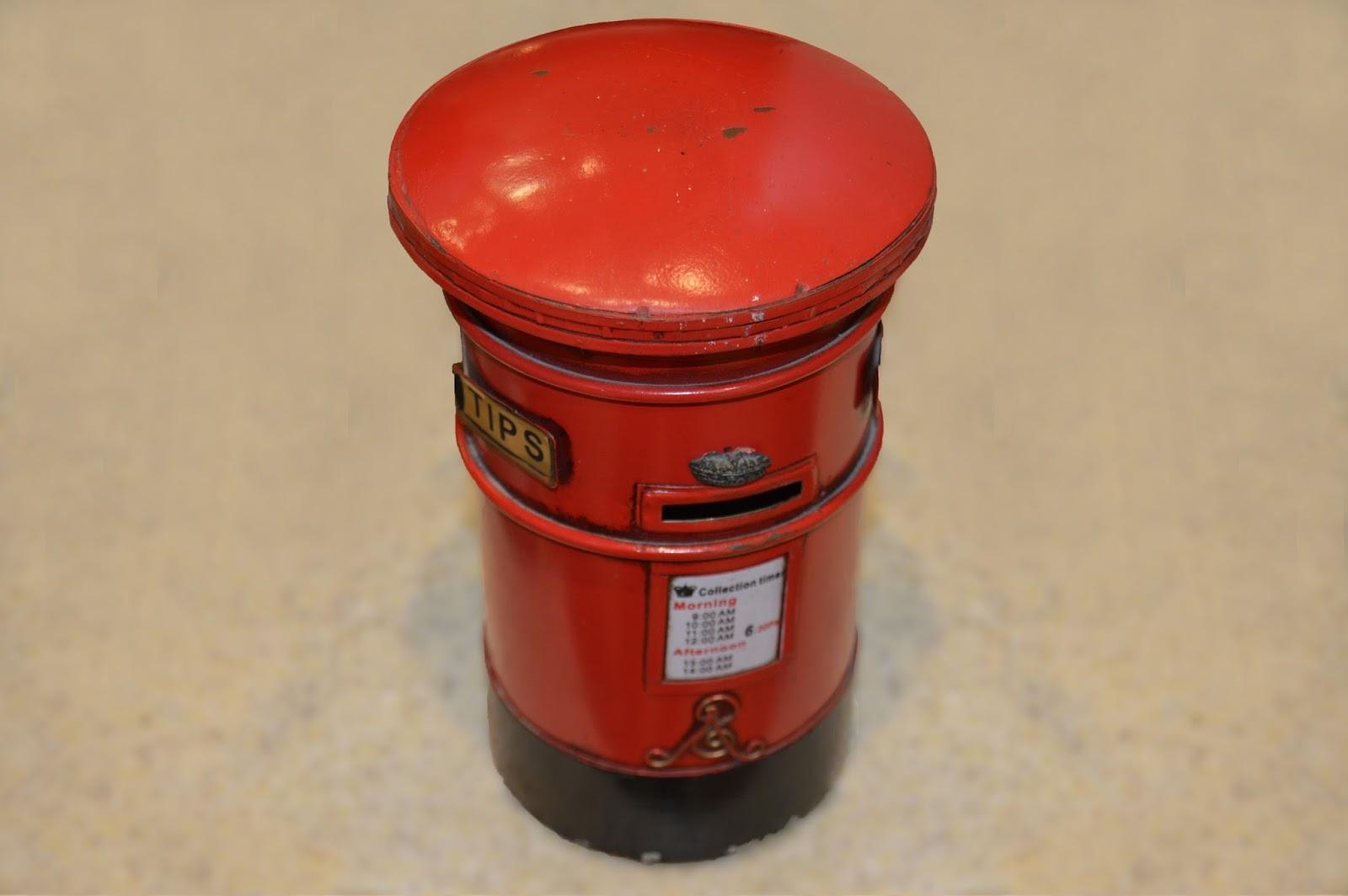 London-Letter-Box-Tip-Box-free-stock-photos