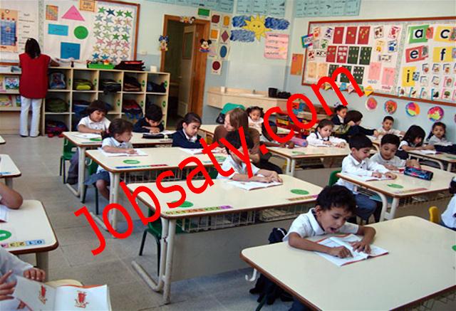 تعلن مدرسه الشويفات الدوليه عن وظائف شاغره في جميع التخصصات و المراحل بقطر