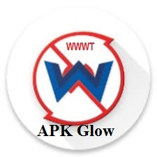 WIFI WPS WPA Tester APK Latest v3.7.2 Download Free For Andriod.