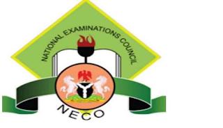 2021 NECO Timetable | NECO Timetable for 2021/2022 + (PDF Download)