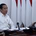 Presiden: Permudah, Percepat, dan Awasi Penyaluran Bansos