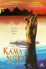 Watch Kama Sutra: A Tale of Love 1996 Online