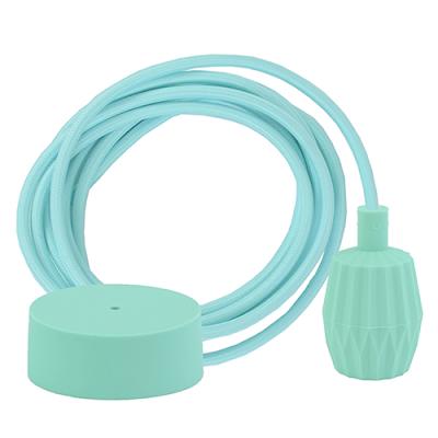 http://www.shabby-style.de/lampen-set-plisse-pale-turquoise