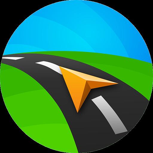 Sygic GPS Navigation & Maps v18.7.7 Unlocked APK