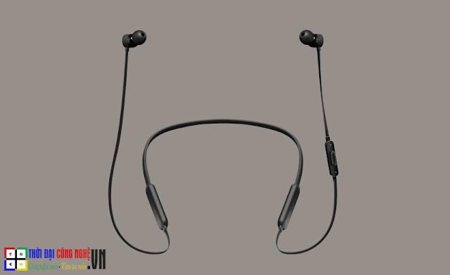 Beats X Wireless bluetooth