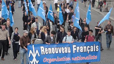 Француза, який купував в Україні зброю для терактів, засудили на 6 років