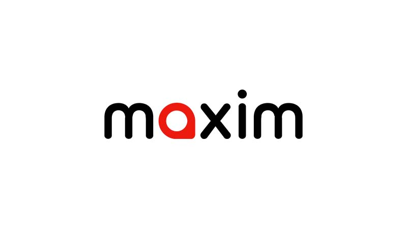 Lowongan Kerja PT Teknologi Perdana Indonesia (Taxi Maxim)